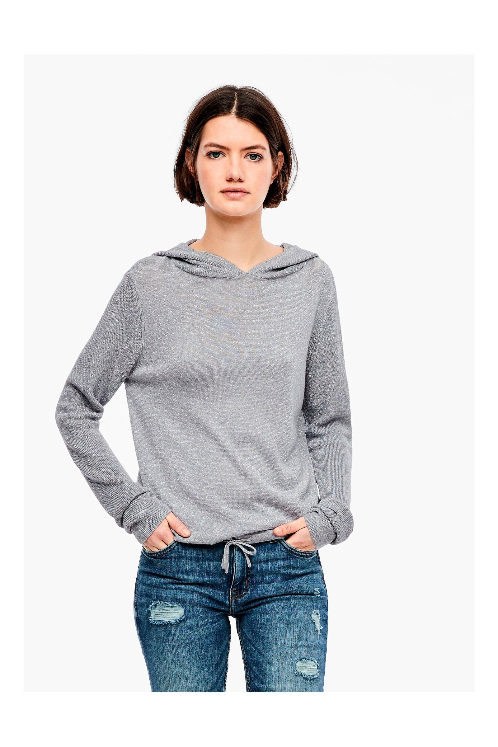 Sale: Truien & sweatshirts voor dames | C&A Online Shop