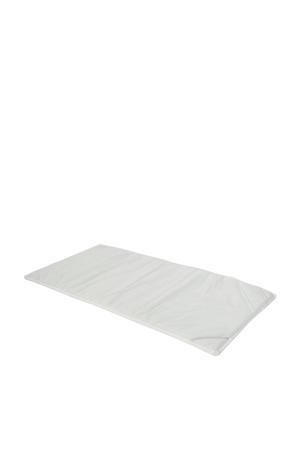 Air+ ledikant matrastopper 60x120 cm
