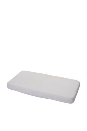 Air+ waterdichte matrasbeschermer