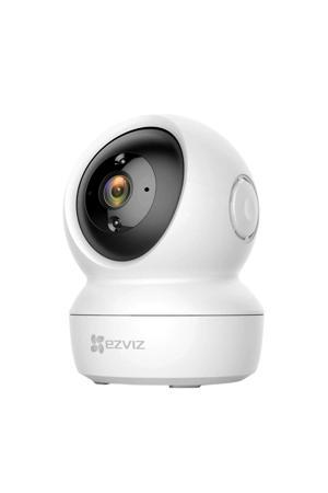 C6N IP camera