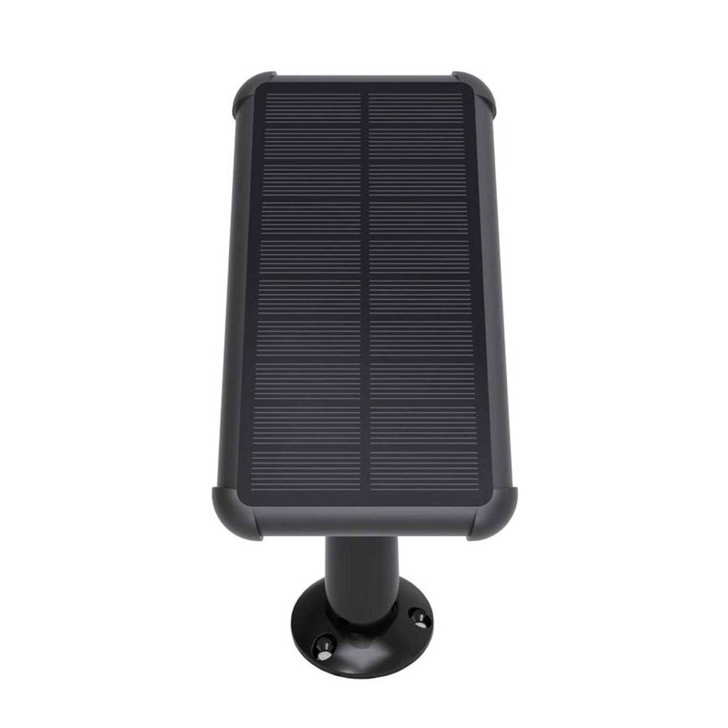 EZVIZ SOLARPANEL zonnepaneel, -