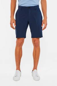 WE Fashion regular fit bermuda royal navy, Royal Navy