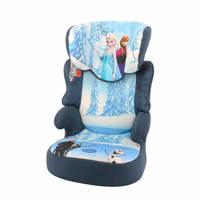 Disney Befix Sp First autostoel Frozen