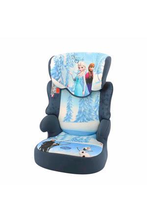 Befix Sp First autostoel Frozen