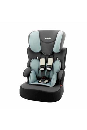 Beline Sp Access autostoel grijs