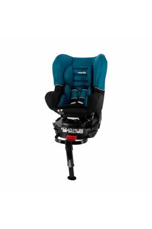 Revo Isofix Leg Support autostoel blauw