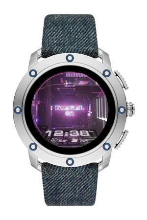Axial Gen 5 Heren Display Smartwatch DZT2015
