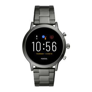 The Carlyle Gen 5 heren display smartwatch FTW4024