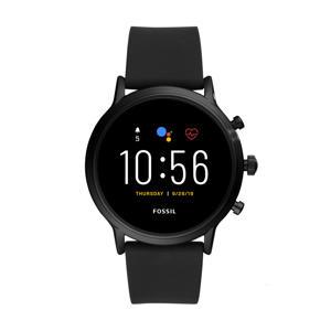 The Carlyle Gen 5 heren display smartwatch FTW4025
