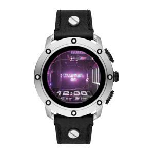 Axial Gen 5 Heren Display Smartwatch DZT2014