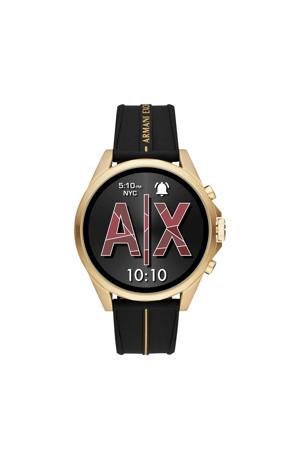 horloge Exchange Connected Drexler goud