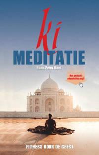 Ki meditatie - Hans Peter Roel