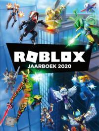 Roblox: Roblox Jaarboek 2020