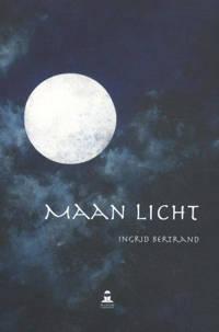Maanlicht - Ingrid Bertrand en Els Vos