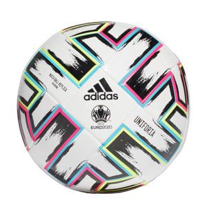 Uniforia EK 2020 voetbal multicolor maat 4