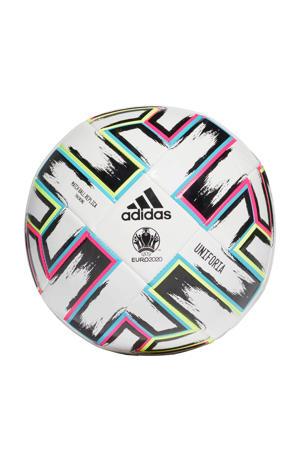 voetbal EK 2020