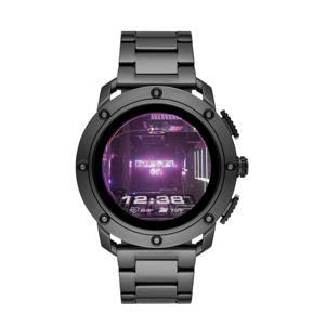 ON Gen 4 smartwatch DZT2011