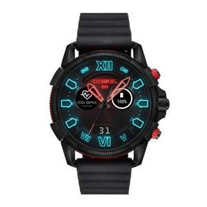 ON Gen 4 smartwatch DZT2010
