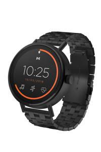 Misfit display smartwatch Gen 4 Vapor 2 MIS7202, Zwart