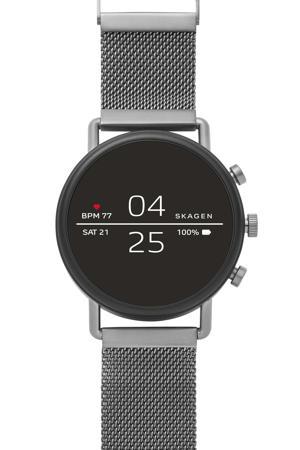 Falster Gen 4 heren display smartwatch SKT5105