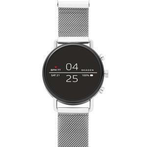 Falster Gen 4 heren display smartwatch SKT5102