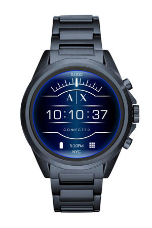 Drexler display smartwatch Gen 4 AXT2003