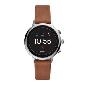 Venture Gen 4 display smartwatch FTW6014
