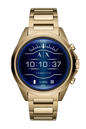 Drexler display smartwatch Gen 4 AXT2001