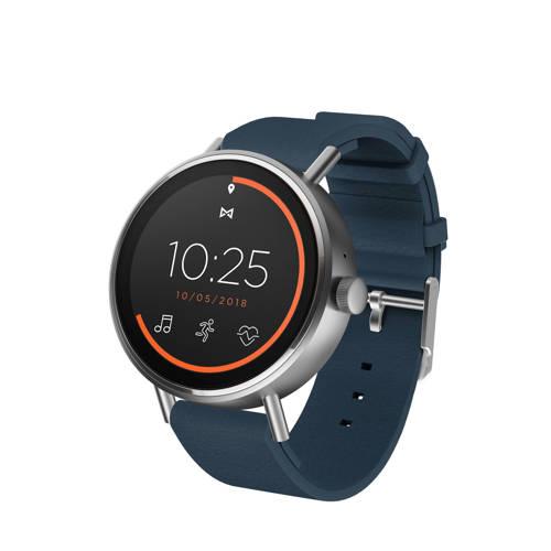 Misfit display smartwatch Gen 4 Vapor 2 MIS7201