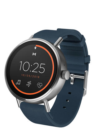 display smartwatch Gen 4 Vapor 2 MIS7201