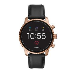 Explorist Gen 4 display smartwatch FTW4017