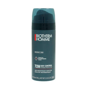 Homme 72H Day Control deodorant - 150 ml