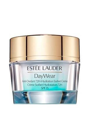 Daywear Anti-Oxidant Hydr. Sorbet dagcrème - 30 ml