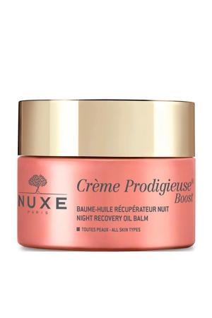 Creme Prodigieuse Boost nachtcrème - 300 ml