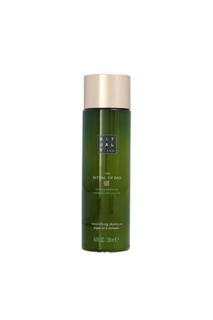Dao shampoo - 120 ml