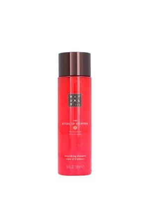 Ayurveda shampoo - 250 ml
