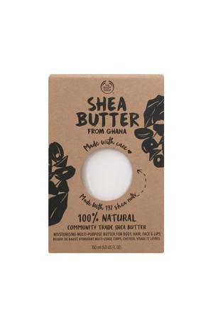 Shea body butter - 350 ml