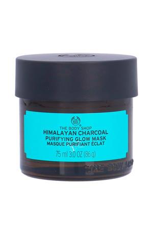 Facial masker - 75 ml