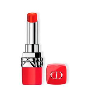Rouge Dior Ultra Rouge lippenstift - 777 Ultra Star