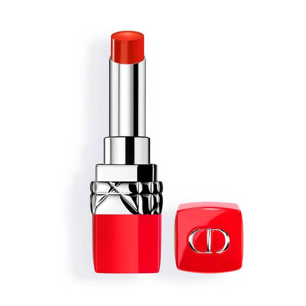 Dior Rouge Dior Ultra Rouge lippenstift - 436 Ultra Trouble