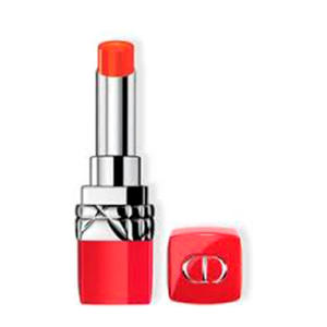 Rouge Dior Ultra Rouge lippenstift -  545 Ultra Mad