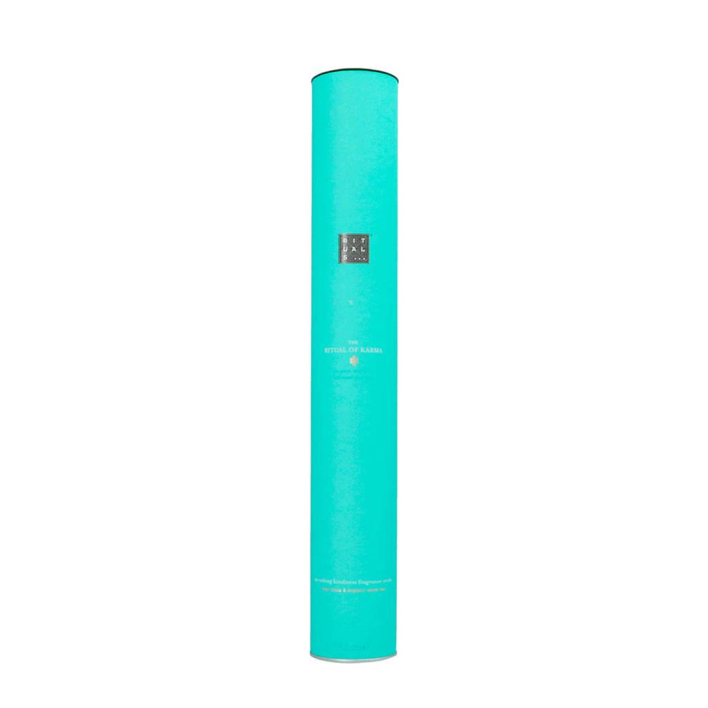 Rituals Karma geurstokjes - 250 ml ( ml)