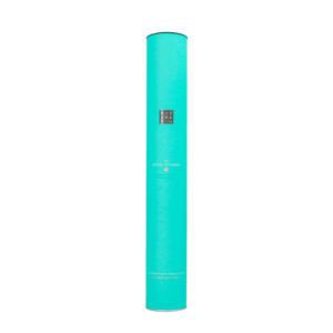Karma geurstokjes - 250 ml ( ml)