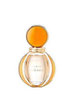 Goldea eau de parfum - 50 ml