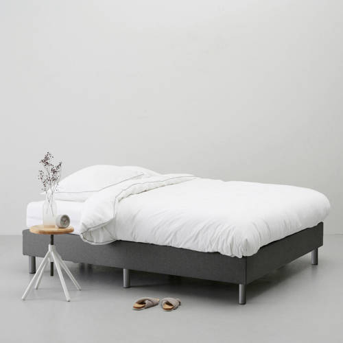 whkmp's own complete boxspring Nybo (120x200 cm)