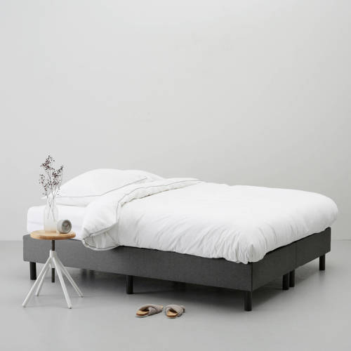 whkmp's own complete boxspring Nybo (140x200 cm)