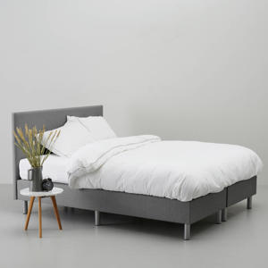 complete boxspring Malby (180x200 cm)