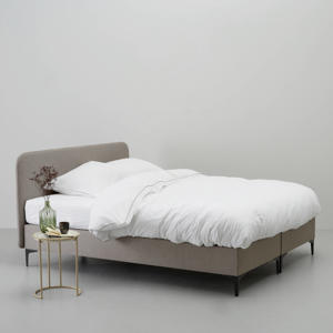 complete boxspring Nelson (180x200 cm)