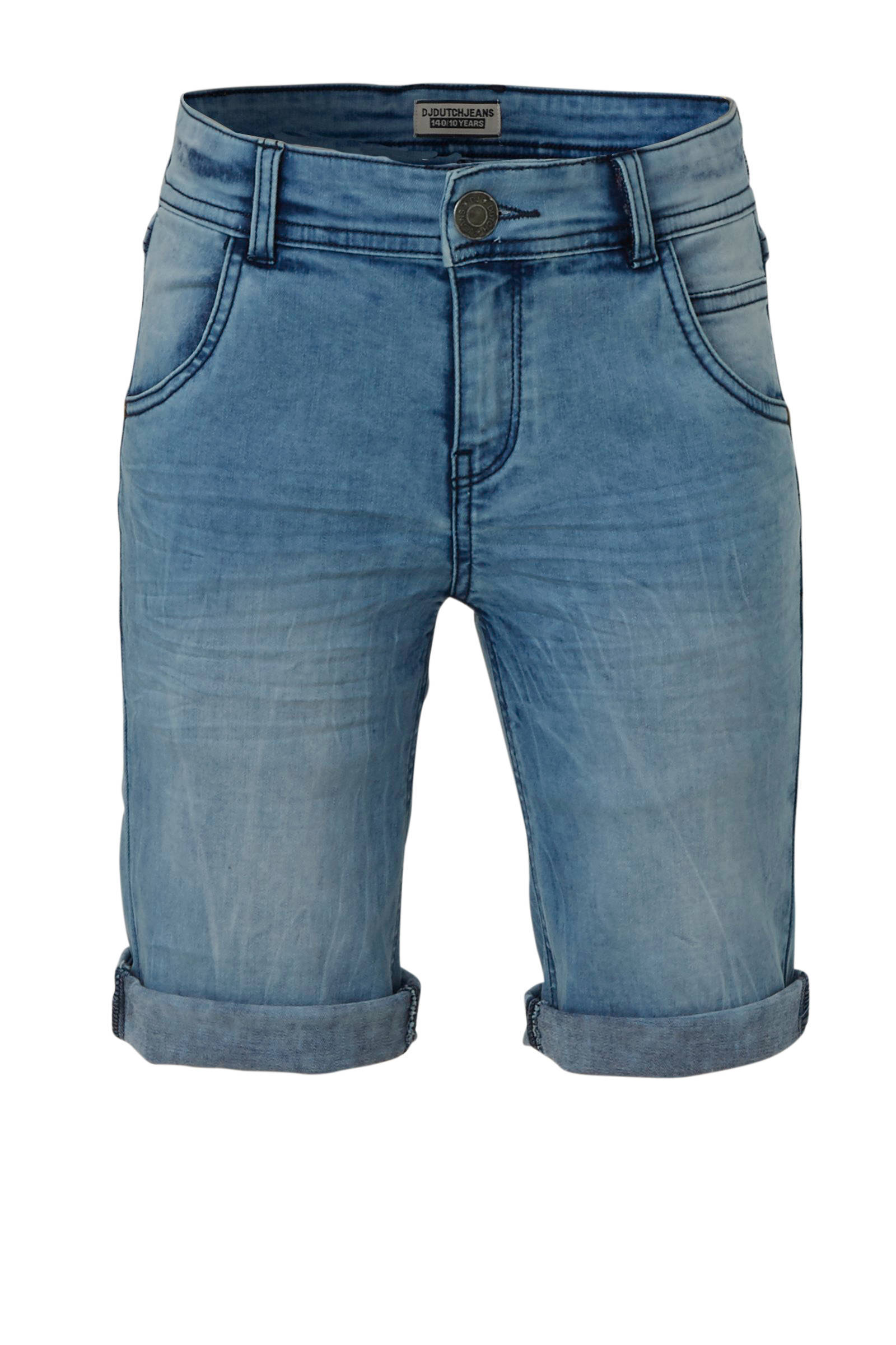 DJ Dutchjeans jeans jongens bij wehkamp Gratis bezorging