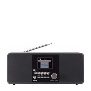 I210 Internetradio